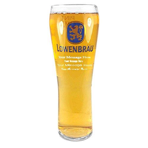 tuff-luv-personalised-engraved-pint-glass-glasses-barware-ce-20oz-568ml-lowenbrau