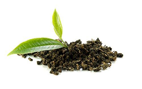 100g-Milky-Oolong-Tee-Schwarzer-Drache-Tee-weiche-und-blumige-Note-Frhjahrsernte-aus-der-Region-Fujian