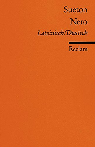 nero-lat-dt-durchges-u-bibl-erg-ausg-2011-reclams-universal-bibliothek