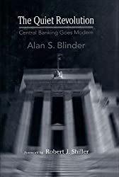The Quiet Revolution by Alan S. Blinder (2004-04-10)