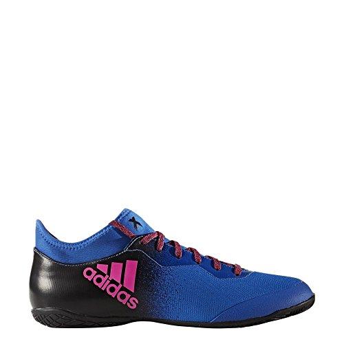 adidas , Chaussures pour homme spécial foot en salle différents coloris