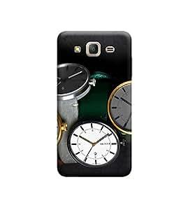 Ebby 3d printed back case cover for Samsung On7(Premium Designer Case)