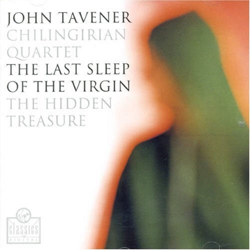 tavener-last-sleep-of-the-virgin-the-hidden-treasure-part-summa-fratres