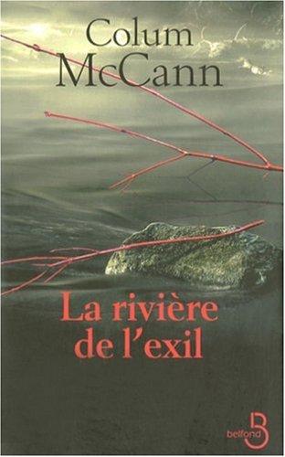 """<a href=""""/node/29143"""">La rivière de l'exil</a>"""
