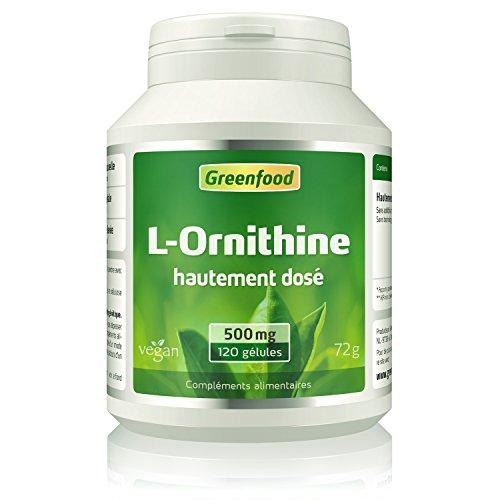 greenfood-l-ornithin-500mg-hochdosiert-wichtig-fur-muskelaufbau-und-potenz