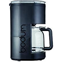 Amazon.es: Cafeteras Programables - Bodum