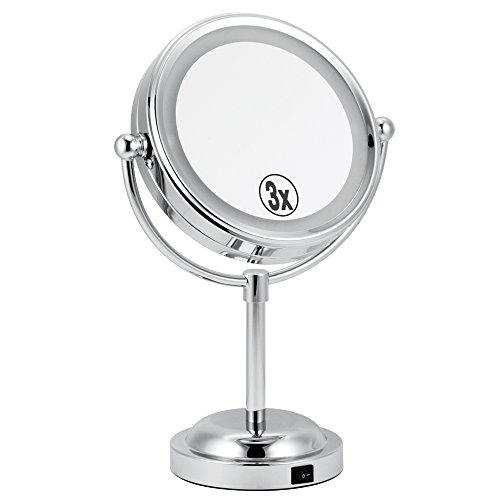 alhakin-1524-cm-6-da-trucco-con-ingranditore-3-x-specchio-da-trucco-professionali-per-specchio-da-ba