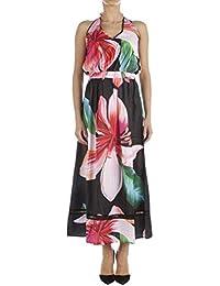 buy online d2c13 a4dfb Amazon.it: Liu Jo - Vestiti / Donna: Abbigliamento