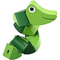 Amazon.es: juguetes gusano: Bebé
