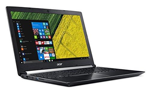 recensione acer aspire 7 - 41IYxK12nDL - Recensione Acer Aspire 7: prezzo e caratteristiche