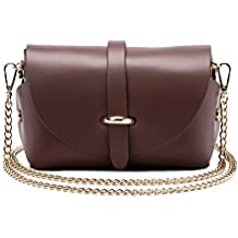 08fb34eca31ae Handtasche schlamm - Suchergebnis auf Amazon.de für