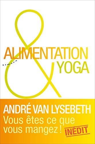 Alimentation et yoga