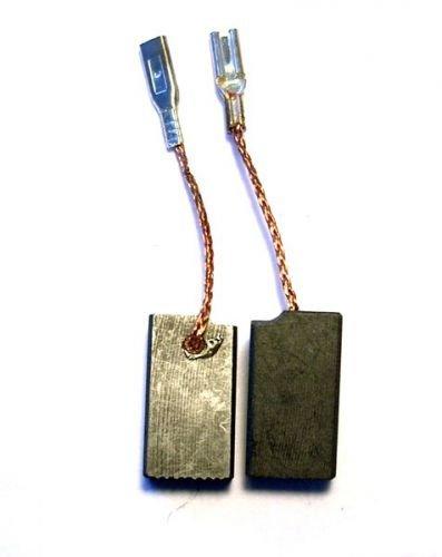 balais-de-charbon-bosch-gws-11-125-cih-gws-11-125-ci-gws-1400