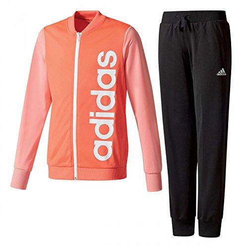 adidas Sport & Freizeit > Fitness > Bekleidung > Jungen