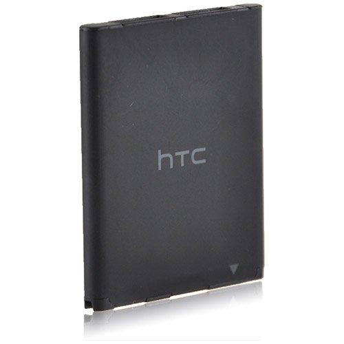 htc-battery-ba-s460-for-htc-hd7-35h00143-01m-1230mah