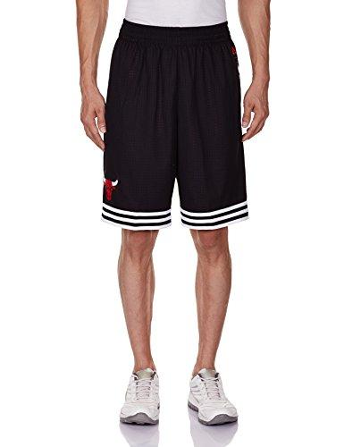 adidas-mens-shorts-winter-hoops-black-nba-cbu-sizexxl
