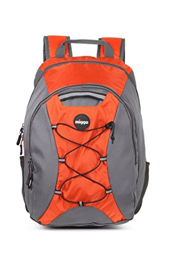 miggo-style-mbps-401-or-bay-village-sport-backpack-ideal-for-active-youngster-fits-up-to-16-laptops-
