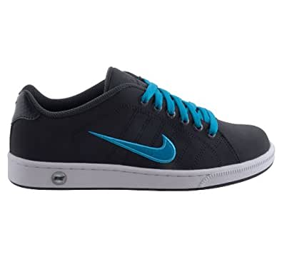 Nike Court tradition 2 315134030, Baskets Mode Homme - taille 46