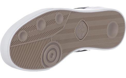 adidas Seeley Premiere Classified Scarpa Nero