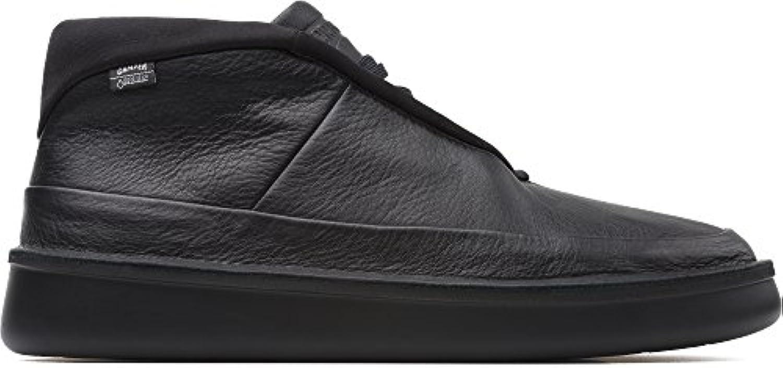 CAMPER Gorka K300078 003 Sneaker Herren  Billig und erschwinglich Im Verkauf