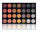 Shany All Day Affair 28 Colors Palette