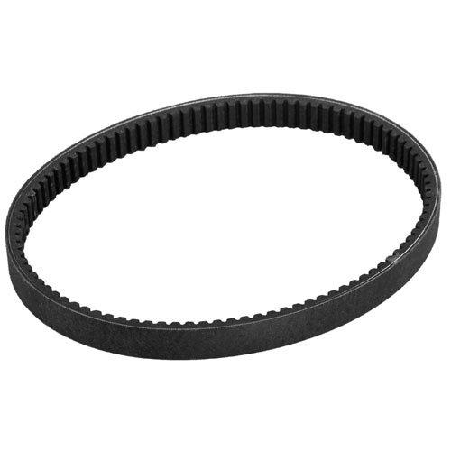 ezgo-72054g01-cvt-drive-belt