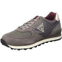 Guess Active Man, Zapatillas para Hombre  Zapatos de moda en línea Obtenga el mejor descuento de venta caliente-Descuento más grande