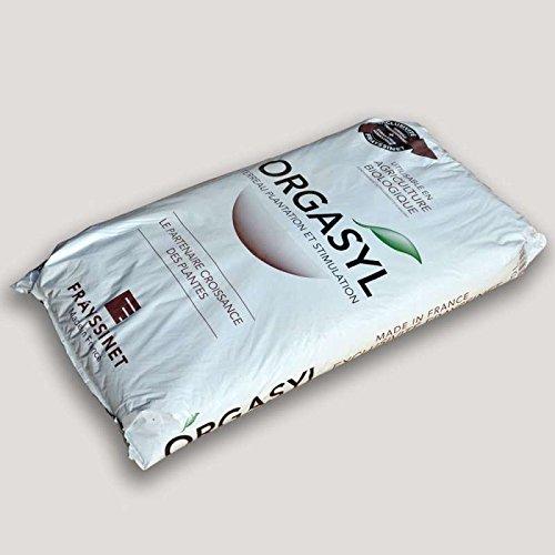 frayssinet-terreau-biologique-professionnel-orgasyl-fertilise-70-litres-fr-org70
