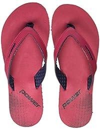 Power Women's Chappal W Flip-Flops