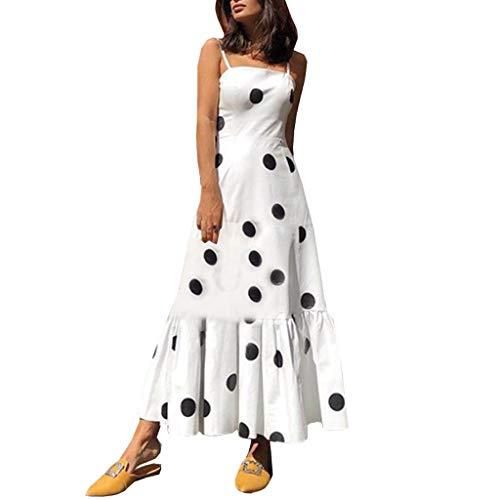 Vintage Kleid Kleid rot weißes Kleid Kleid lang Esprit Kleid Charleston Kleid festliches Kleid Prinzessin Kleid (Tee Party Prinzessin Kostüm Kind)