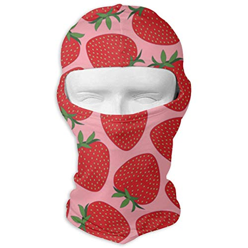 Bikofhd Colorado State Flag Balaclava Full Face Mask Hood Windproof Ski Face Mask Balaclava Face Mask Unisex4