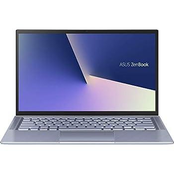 ASUS ZenBook 14 UX431FA-AM021T - Ordenador portátil de 14