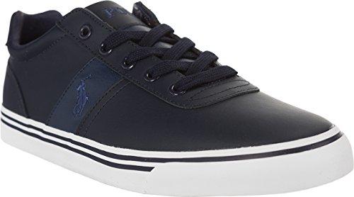 Ralph Lauren Zapatilla Y2140 R0580 A4011 A85 41 Blue