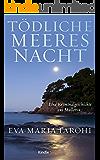 Tödliche Meeresnacht (Kindle Single)