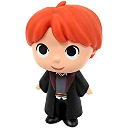 Mystery Mini: Harry Potter: Ron Weasley