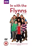 In with the Flynns [DVD]