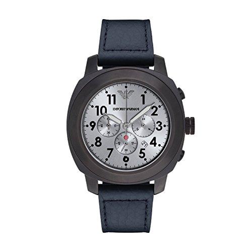 Emporio Armani Herren-Uhren AR6086