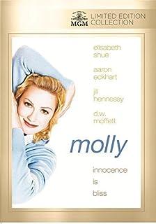 Molly by Elisabeth Shue