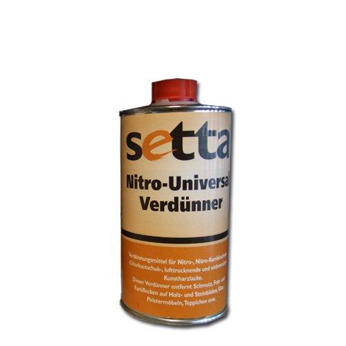 setta-nitro-universal-verdunner-1-liter