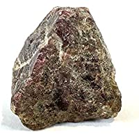 Turmalin Mauve Mineral/Crystal Healing Stone–SilverGEO® zertifiziert preisvergleich bei billige-tabletten.eu