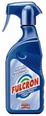 fulcron-ml500-spray