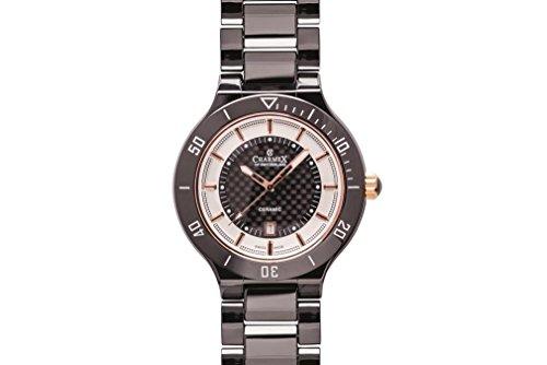 Charmex Reloj los Hombres San Remo 2690