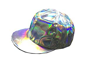 Marty Chapeau Cosplay Arc Réglable Baseball Hat Cap McFly Halloween Costumes Accessoires
