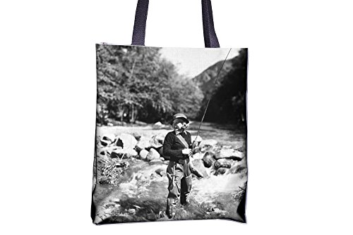 tote-bag-with-field-and-stream