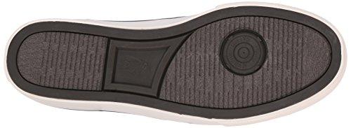 Polo Ralph Lauren Maykn Fashion Sneaker Dark Indigo/Polo Tan