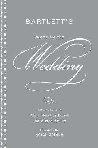 bartletts-words-for-the-wedding
