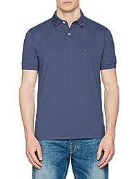5906275813ea Amazon.fr   Tommy Hilfiger - T-shirts