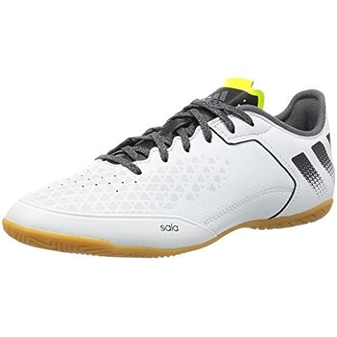 adidas Ace 16.3 Court - Botas de fútbol Hombre