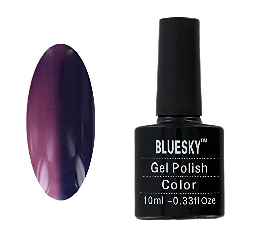 bluesky-colour-changing-gel-nail-polish-moonshine-10-mlmodel-tc-043