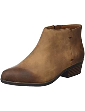 Clarks Damen Addiy Zora Combat Boots